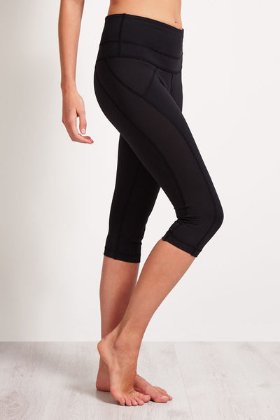 Arc Yoga Capri