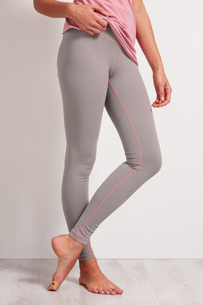 Arc Yoga Legging