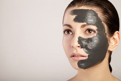 Why a Mud Mask is Your Skin's New Best Friend