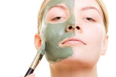 Why a Good Skin Care Regimen is Essential