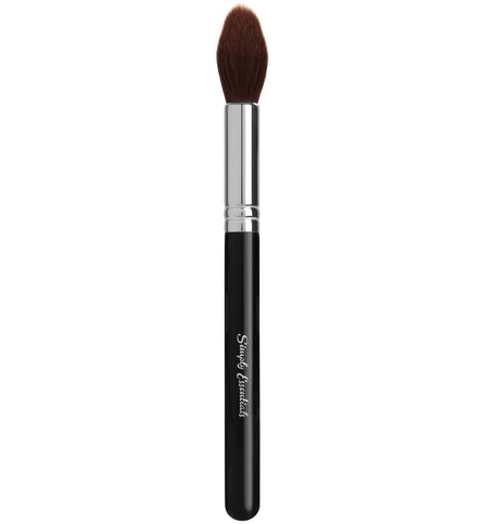 Tapered Highlighter Makeup Brush