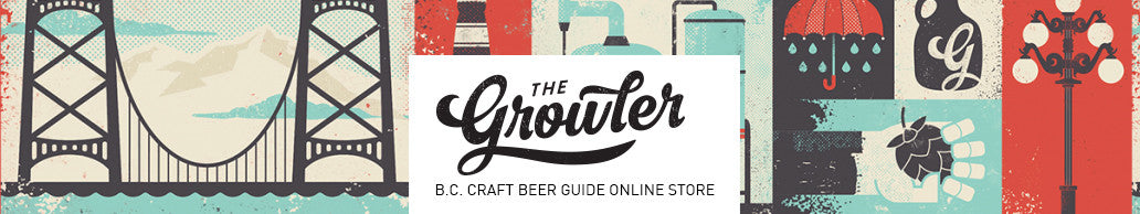 The Growler Store