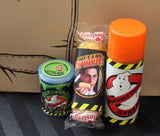 Ghostbusters Ultimate Party Pack