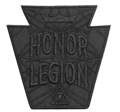 Honor Legion patch