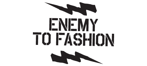 Enemy To Fashion