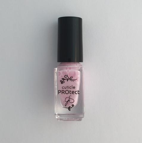 PROtect - Cuticle Protector