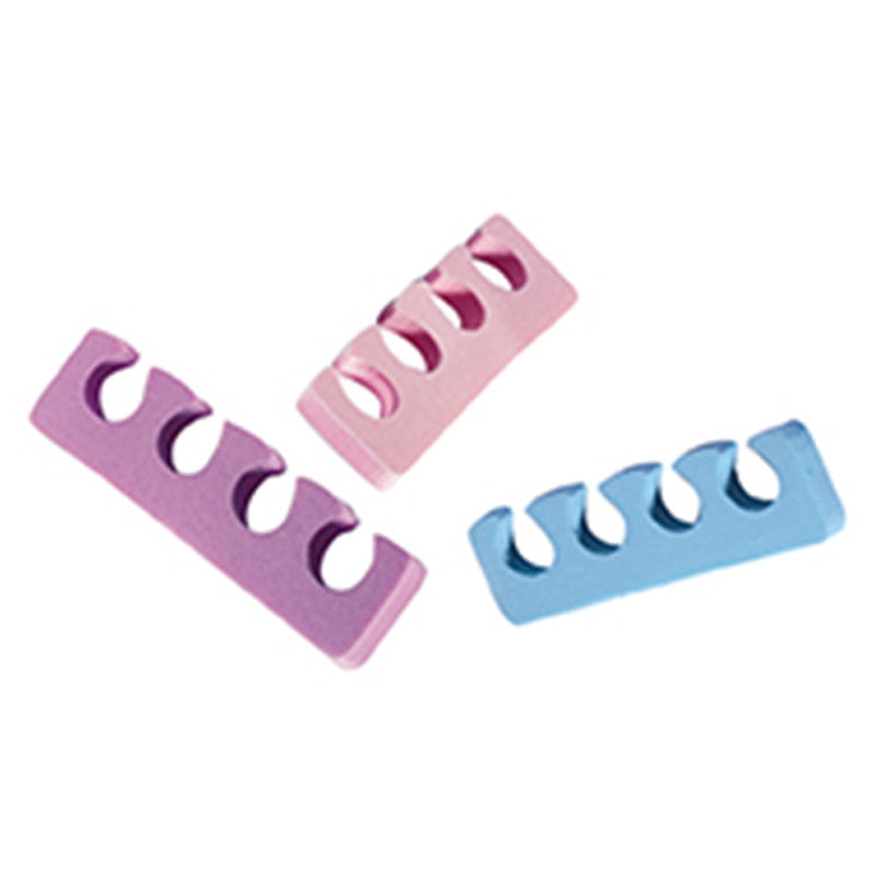 Foam Toe Separators 2pk