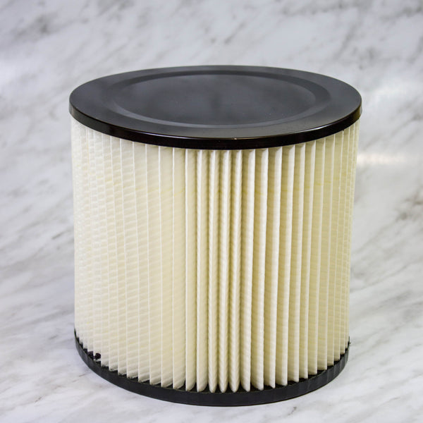 Fuzion Dust Removal System | Replacement Filter