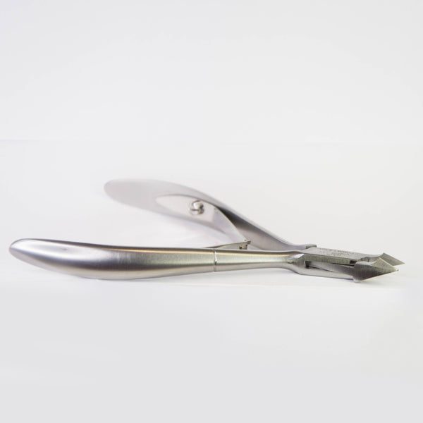 103D Cuticle Nipper | Double Spring