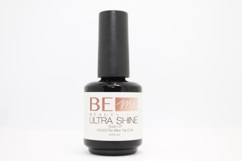 BEmi | Top Coat | Ultra Shine