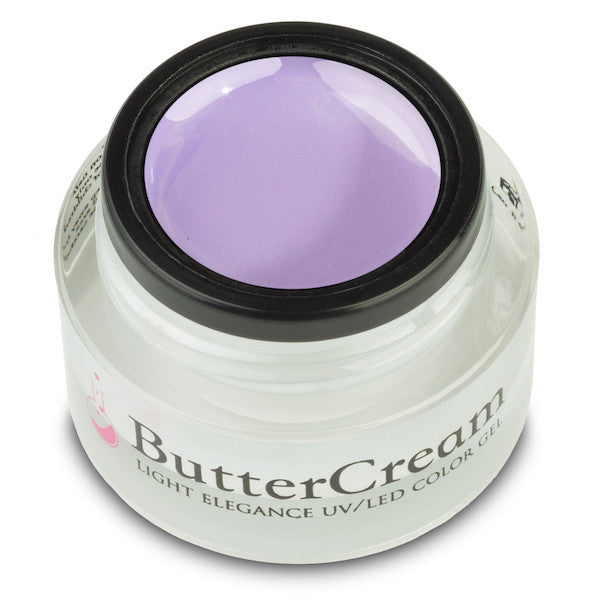 Butter Me Up | LE ButterCream