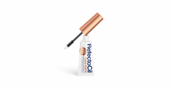 RefectoCil Care Balm - 9ml