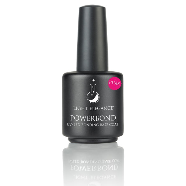 LE PowerBond Bonding Base Coat