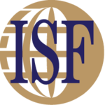 DISCOUNT TEST ISF Individual Event Ticket