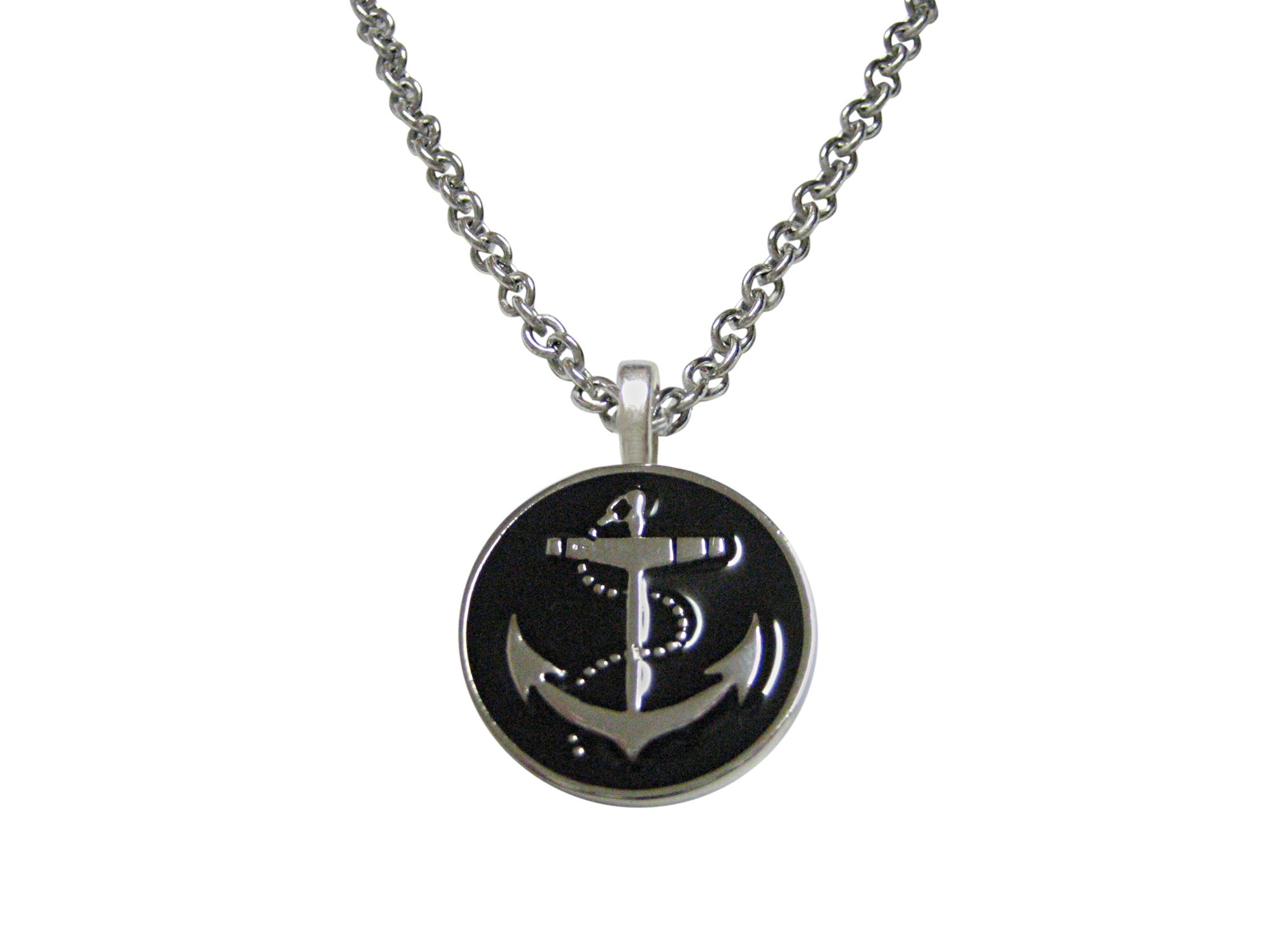 necklace product wish black pendant mysticwish mystic obsidian point