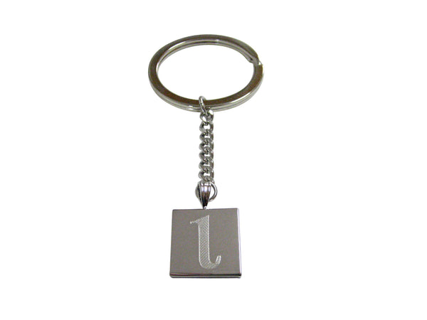 d7f22352df17 Men Clothing, Shoes & Jewelry Silver Toned Etched Greek Letter Mu Tie Tack
