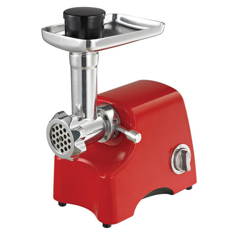 Electric Meat Grinder #8