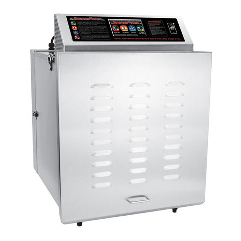 D14 Commercial Digital Dehydrator