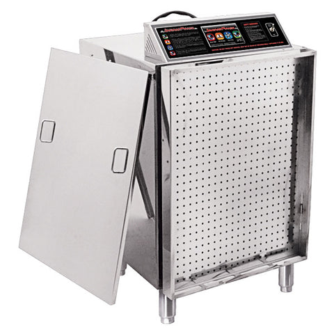 D20 Commercial Digital Dehydrator