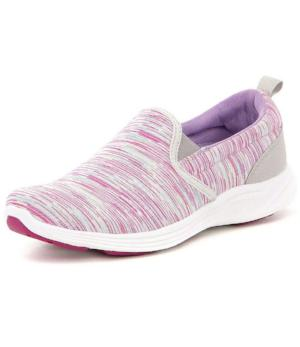 Vionic Women's Agile Kea Slip-on