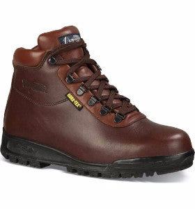 Vasque Men's Sundowner GTX Backpacking Boot