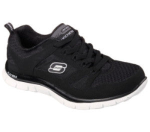 Skechers Women's Memory Foam Flex Appeal