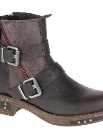 CAT Footwear Women's Kearny Boot