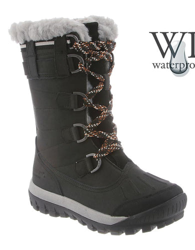 BEARPAW Women's Desdemona Winter Boot