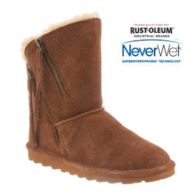 BEARPAW Women's Mimi Winter Boot
