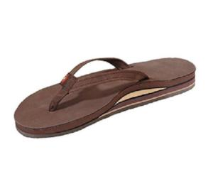Rainbow Sandals 301ALTSN  Women's Single Layer Premier Sandal