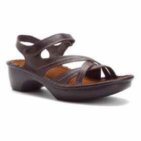 "Naot ""Paris"" Women's Sandal"