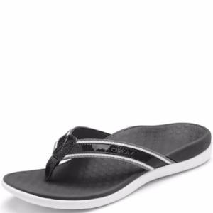 Vionic with Orthaheel Tide Sports Women's Sandal