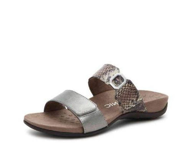 Vionic Women's Camila Slip on's