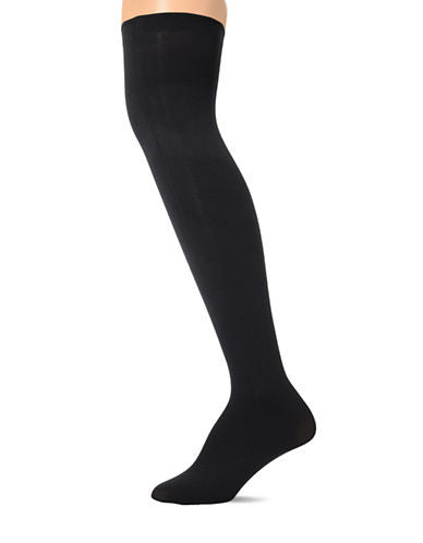 Polo Ralph Lauren Thigh High Socks 1PK