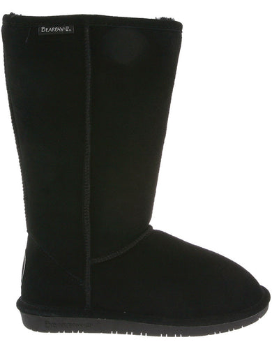 "BEARPAW Women's Emma 12"" Winter Boot"