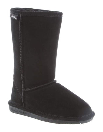 "BEARPAW Kids' Emma 9"" Winter Boot"