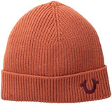 True Religion Cashmere Blend Watchcap - TR1828