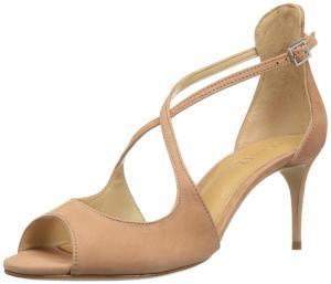 "SCHUTZ   ""ZACH"" Dress Sandal"