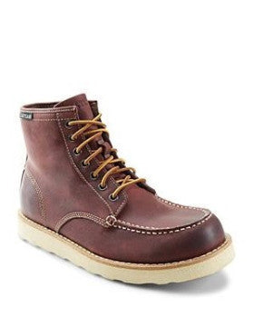 Eastland 1955 Edition Lumber Up OXBLOOD