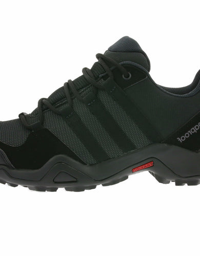 Adidas AX2 CP Walking Shoes