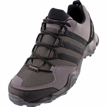 Adidas Outdoor Men's AX2 CP Shoes