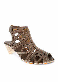 Spring Step Women's Flourish Sandal
