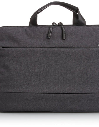 "City Carrying Case (Briefcase) for 13"" MacBook Pro - Black"