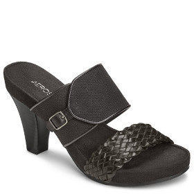 Aerosoles Hero Sandal