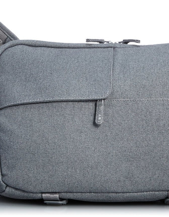 Incase CL58033 Ari Marcopoulos Camera Bag - Gray