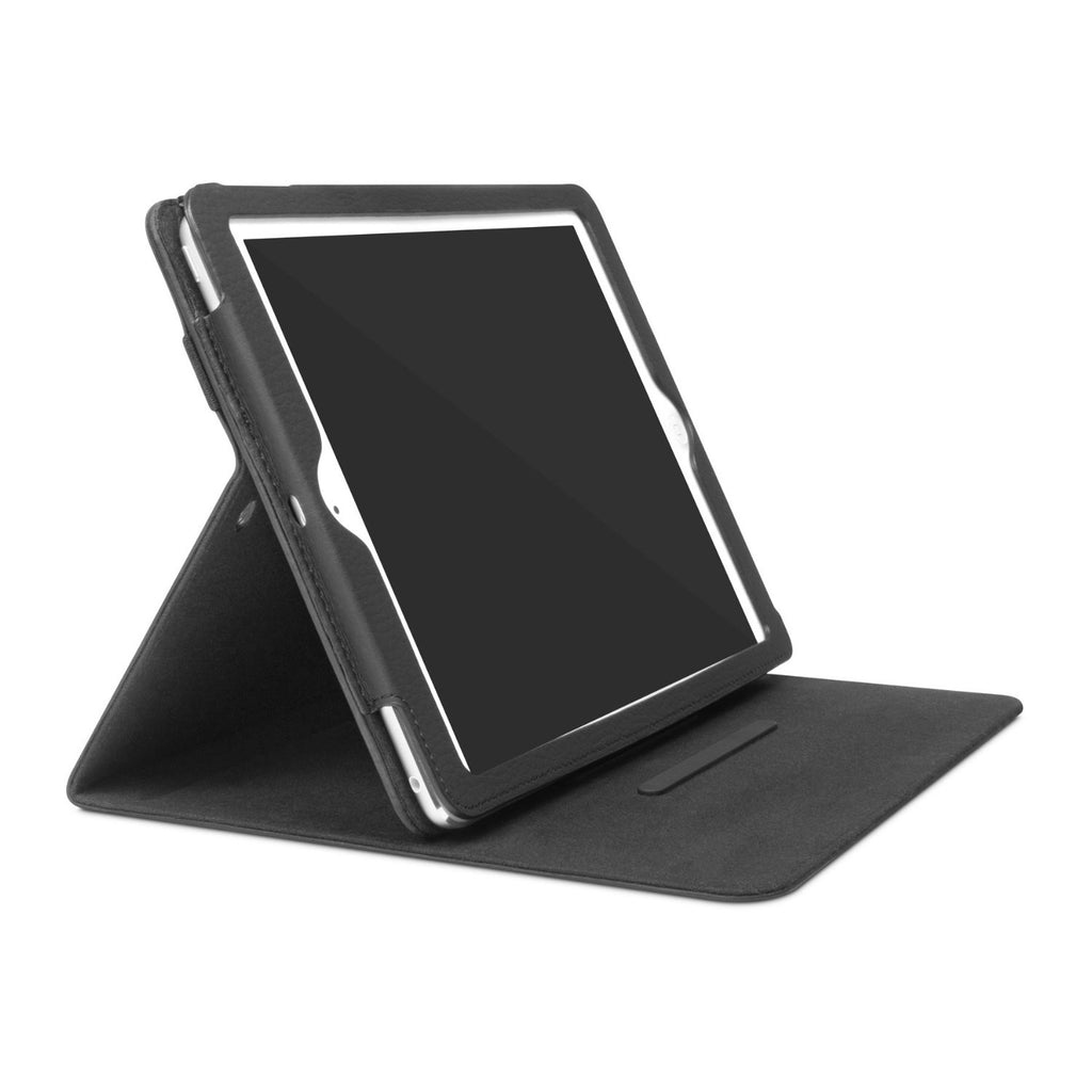 Incase Designs Book Jacket for iPad Air, Black (CL60490)