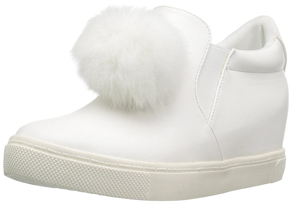 Penny Loves Kenny Women's Kick Fashion Sneaker