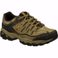 Skechers Men's After Burn - Memory Fit