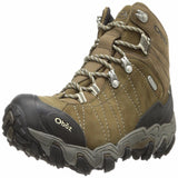 Oboz Women's Bridger Hiking Boot