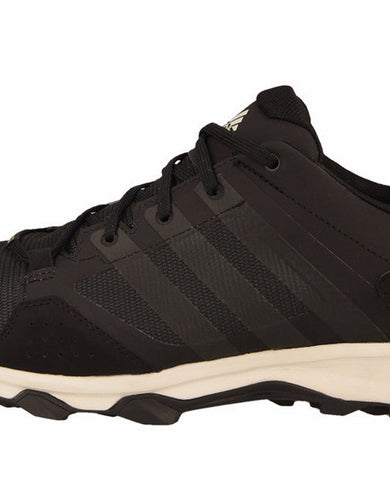 Adidas Kanadia 7 Gore-Tex Trail Running Shoes